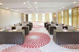 Silka-Cheras-Hotel-Kuala-Lumpur-Malaysia-Meeting-Room.jpg