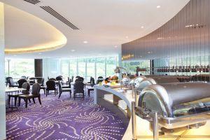 Silka-Cheras-Hotel-Kuala-Lumpur-Malaysia-Restaurant.jpg