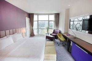 Silka-Cheras-Hotel-Kuala-Lumpur-Malaysia-Room.jpg