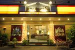 Silom-Avenue-Inn-Bangkok-Thailand-Exterior.jpg