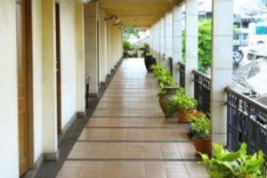 Silom-Village-Inn-Bangkok-Thailand-Balcony.jpg