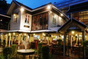 Silom-Village-Inn-Bangkok-Thailand-Exterior.jpg