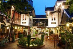 Silom-Village-Inn-Bangkok-Thailand-Overview.jpg