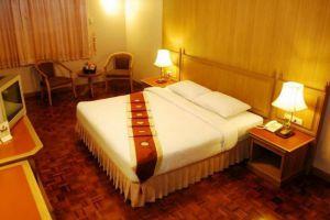 Silom-Village-Inn-Bangkok-Thailand-Room.jpg