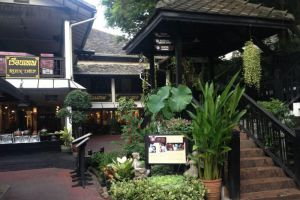 Silom-Village-Inn-Bangkok-Thailand-Surrounding.jpg