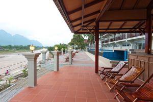 Silver-Naga-Hotel-Vang-Vieng-Laos-Exterior.jpg
