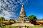 Silver-Pagoda-Phnom-Penh-Cambodia-001.jpg