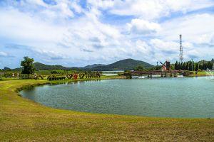 Silverlake-Vineyard-Chonburi-Thailand-04.jpg