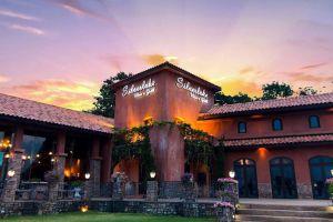 Silverlake-Vineyard-Chonburi-Thailand-07.jpg
