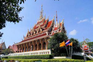 Sim-Isan-Wat-Pa-Saeng-Arun-Khon-Kaen-Thailand-03.jpg
