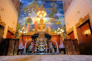 Sim-Isan-Wat-Pa-Saeng-Arun-Khon-Kaen-Thailand-04.jpg