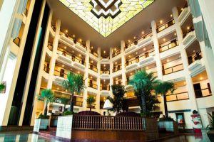 Sima-Thani-Hotel-Nakhon-Ratchasima-Thailand-Interior.jpg