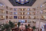 Sima-Thani-Hotel-Nakhon-Ratchasima-Thailand-Lobby.jpg