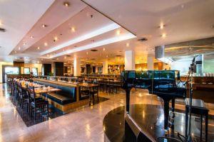 Sima-Thani-Hotel-Nakhon-Ratchasima-Thailand-Restaurant.jpg