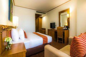 Sima-Thani-Hotel-Nakhon-Ratchasima-Thailand-Room.jpg