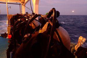 Similan-Seven-Sea-Club-Khaolak-Thailand-001.jpg