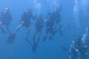 Simple-Life-Divers-Koh-Tao-Thailand-003.jpg