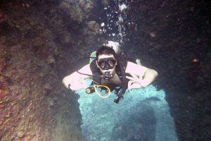 Simple-Life-Divers-Koh-Tao-Thailand-004.jpg
