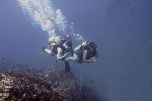 Simple-Life-Divers-Koh-Tao-Thailand-005.jpg