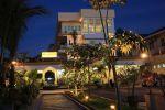 Simple-Life-Resort-Koh-Tao-Suratthani-Thailand-Exterior.jpg