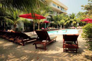 Simple-Life-Resort-Koh-Tao-Suratthani-Thailand-Pool.jpg
