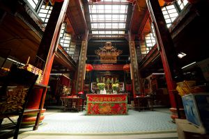 Sin-Sze-Si-Ya-Temple-Kuala-Lumpur-Malaysia-001.jpg