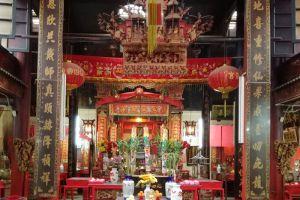 Sin-Sze-Si-Ya-Temple-Kuala-Lumpur-Malaysia-002.jpg