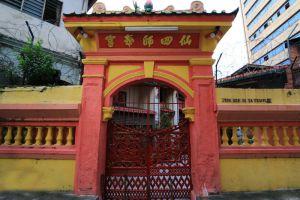 Sin-Sze-Si-Ya-Temple-Kuala-Lumpur-Malaysia-003.jpg