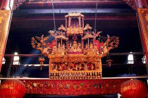 Sin-Sze-Si-Ya-Temple-Kuala-Lumpur-Malaysia-004.jpg