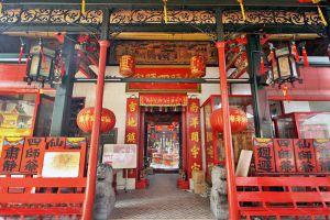 Sin-Sze-Si-Ya-Temple-Kuala-Lumpur-Malaysia-005.jpg