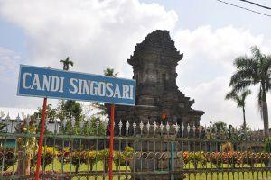 Singasari-Temple-East-Java-Indonesia-004.jpg