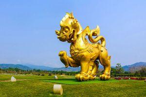 Singha-Park-Chiang-Rai-Thailand-01.jpg
