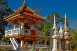 Sisaket-Temple-Vientiane-Laos-005.jpg