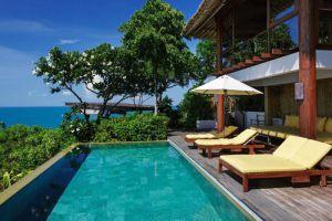 Six-Senses-Hotels-Resorts-Spas-Samui-Thailand-Exterior.jpg