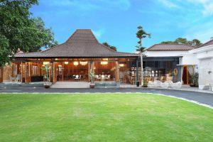 Sixsenses-Kitchen-Restaurant-Yogyakarta-Indonesia-04.jpg