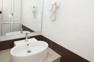 Smile-Boutique-Hotel-Kuala-Lumpur-Malaysia-Bathroom.jpg