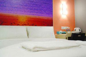 Smile-Boutique-Hotel-Kuala-Lumpur-Malaysia-Room.jpg