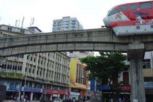 Smile-Boutique-Hotel-Kuala-Lumpur-Malaysia-Surrounding.jpg