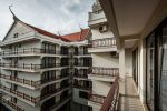 Smiling-Hotel-Spa-Siem-Reap-Cambodia-Building.jpg