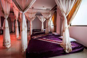Smiling-Hotel-Spa-Siem-Reap-Cambodia-Massage-Room.jpg