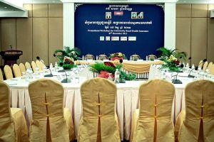 Smiling-Hotel-Spa-Siem-Reap-Cambodia-Meeting-Room.jpg