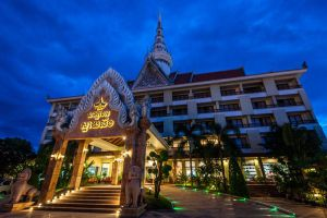 Smiling-Hotel-Spa-Siem-Reap-Cambodia-Overview.jpg
