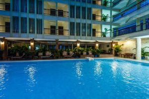 Smiling-Hotel-Spa-Siem-Reap-Cambodia-Pool.jpg