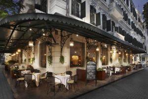 Sofitel-Legend-Metropole-Hotel-Hanoi-Vietnam-Exterior.jpg