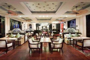 Sofitel-Legend-Metropole-Hotel-Hanoi-Vietnam-Hall.jpg