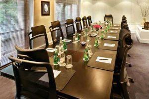 Sofitel-Legend-Metropole-Hotel-Hanoi-Vietnam-Meeting-Room.jpg