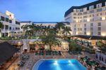 Sofitel-Legend-Metropole-Hotel-Hanoi-Vietnam-Overview.jpg