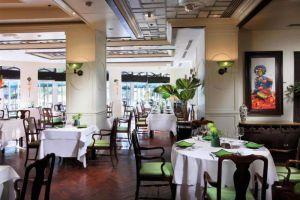 Sofitel-Legend-Metropole-Hotel-Hanoi-Vietnam-Restaurant.jpg