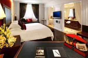 Sofitel-Legend-Metropole-Hotel-Hanoi-Vietnam-Room.jpg