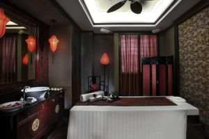 Sofitel-Legend-Metropole-Hotel-Hanoi-Vietnam-Spa.jpg